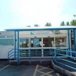 Hilltop Childrens Centre