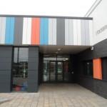 Stockbridge Childrens Centres