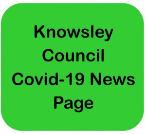 Knowsley News Covid-19