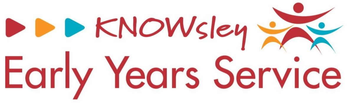 Knowsley Early Years Service